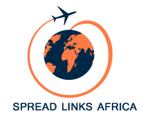 Spread Links Africa